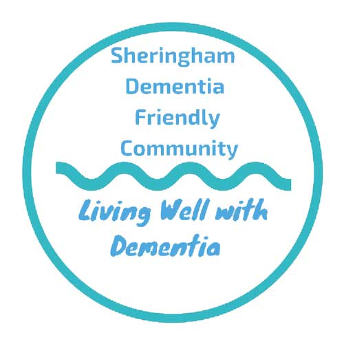 Sheringham-Dementia-Friendly