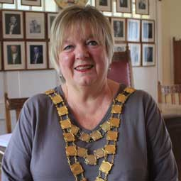 madeleine-Ashcroft-Mayor-