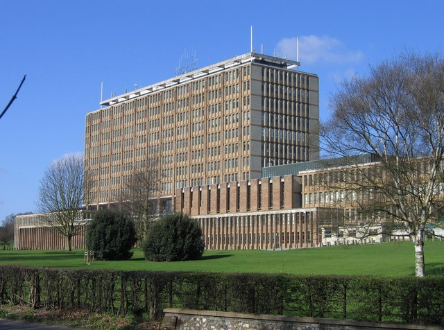 Norfolk_County_Hall,_Martineau_Lane_-_geograph.org.uk_-_153348